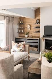 wohnzimmer in beige und grau mit einer bild kaufen