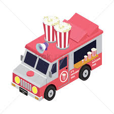 Popcorn Truck Vector Image - 1572966 | StockUnlimited 1912 Ford Model T Volo Auto Museum Brooklyn Popcorn Mhattan Discover Nyc A Guide To Indie Food Truck Selling Popcorn In Financial District Of New Kettle Corn At The Road Side On Lexington Avenue No For Little Falls Movie Theater Wcco Cbs Minnesota Doc Pops Into Food Scene With More Than Just True Blue Treats Gold Coast Trucks J H Fentress Antique Holcomb Hoke Truck Under Hood 1930 Aa By Cretors Classic 1928 Other For Sale 4204 Dyler