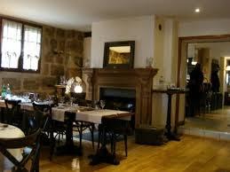 en cuisine restaurant brive restaurant et sa cheminée photo de en cuisine brive la