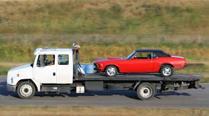 100 Repossessed Trucks For Sale What It Means To Have A Repossession On Your Credit