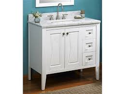 Home Depot Small Bathroom Vanities by Bathroom Bathroom Cabinets At Lowes Menards Mirrors Lowes Vanity