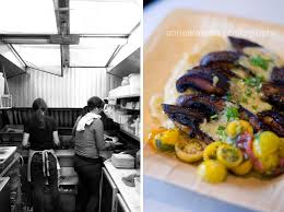 99 Seabirds Food Truck Last Night The Geniuses From The Kitchens Of The And