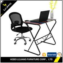 Staples Tempered Glass Computer Desk by Tempered Glass Office Desk Tempered Glass Office Desk Suppliers