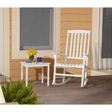 Light Gray Rocking Chair Cushions by Backyard U0026 Patio Breathtaking Walmart Patio Chair Cushions With