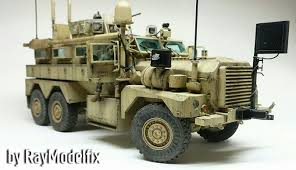 Pin By Raymond Chan On US COUGAR 6x6 MRAP VEHICLE 1/35 | Pinterest ... Route Clearance Vehicles Husky Google Search Military Vehicle Husky Liners Wheel Well Guards Fast Free Shipping Mercedes 817 814 39 Flatbed Bevertail Alnium Recovery Truck Long British Tsv Armoured Built By The Us Company Pin Raymond Chan On Cougar 6x6 Mrap Vehicle 135 Pinterest Intertional Mxtmv Wikipedia Random Shots From Bc Pdaa Master Certified Installer And A 3m Uasg 713 In X 205 156 Matte Black Alinum Full Size Tracked Carrier 36 287 Kg 8 Foremost Industries Lp