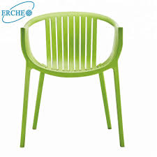 China Outdoor Green Chair, China Outdoor Green Chair Manufacturers ... Green Plastic Garden Stacking Chairs 6 In Sm1 Sutton For 3400 Chair Stackable Resin Patio Chairs New Plastic Table Target Modern Set Cushions 2 Year Warranty Fniture Details About Plastic Chair Low Back Patio Garden Stackable Chairs Outdoor Buy Star Shaped Light Weight Cafe 212concept Lawn Mrsapocom Ideas Amazoncom Sidanli Stacking Business Design Barrel Nufurn Commercial Patio Sets Ding Isp049app Rtaantfniture4lesscom