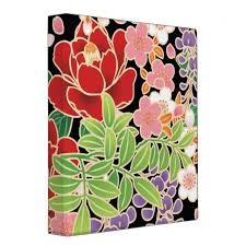 Decorative 3 Ring Binders by 28 Decorative 3 Ring Binders Decorative 3 Ring Binders
