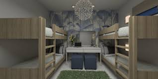 100 How To Design Home Interior Ery