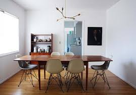 Dining Room Light Fixtures Tapered Solid Wood Legs Moreover Three Can Brown Finish Mahogany
