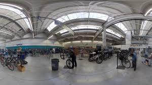 salle de sport btwin lille visite virtuelle b factory lille kinoki