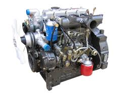 China 30-45 HP Diesel Engines For Middle-Sized Tractors - China ... Diesel Swap Special 9 Oil Burners So Fine Theyll Make You Cry Separts For Heavy Duty Trucks Trailers Machinery Diesel Cummins Engines Young And Sons L9 Semi Truck Engine Mack Trucks Starts Production On The New X15 Engines Best Pickup The Power Of Nine Dieseltrucksautos Chicago Tribune Developing Fullyelectric Powertrain We Are Not Just A Tug From Rolls Gas Turbine Worldwide Thread Day Which Have Reputation Being