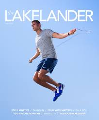 The Lakelander   July 2016 By The Lakelander - Issuu Small Business Award Lakeland Area Chamber Of Commerce 3 Men Face 1stdegree Murder Charges In Polk City Slaying News 2 Teens Charged With Stealing Truck Car Burglaries Our Publix Founder George Jenkins Inspired The Values Our Company Large Gator Seen Mans Body Its Mouth Fl Wjhl Carjacking Suspects Arrested After Multicounty Pursuit Wfla Team Two Men And A Truck Two Men And A Truck West Orange County Orlando Movers Guys And Teres Trailer Tractor Kieler Wi Beleneinfo Service Two Rates Montoursinfo Man Survives Rattlesnake Bite Latest Misfortune