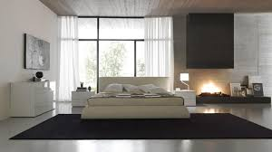 Image Of Wall Decoration Ideas For Bedroom