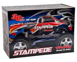 B5 Traxxas 1/10 Stampede 2wd RTR Electric RC Monster Truck | EBay Traxxas Stampede Rc Truck Riverview Resale Shop Vxl 110 Rtr 2wd Monster Black Tra360763 Ultimate New Review Wxl5 Esc Tqi 24ghz Radio Off Road Blue Amazoncom Scale With Tq Rc Tires Waterproof Trucks Jconcepts Slash 4x4stampede 4x4 Suspension 360541 Electric