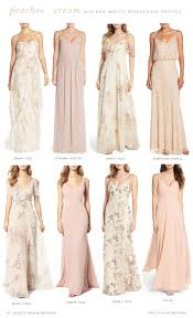 Floral, Peach, Blush And Cream Bridesmaid Dresses To Mix And ... Le Chateau Discount Code Quick And Easy Vegetarian Recipes Coupon Tradesy Alamo Rental Car Coupon 2018 Open Shoulder Ruffles Trim Chiffon Dress Orange Pink 2xl Bresmaid Drses Wedding Azazie Wish Promo Code 2019 W Free Shipping November Discount Coupons For Cialis 20 Mg Northstar Fireworks Sprint How To Use A Sprints New Planning Best Of Internet Stephanie Donatos March Marty Cancila Dodge Azie Flower Girl Beach The