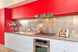 avis ixina cuisine ixina cuisine avis cuisine en l ouverte sur salon nimes 31