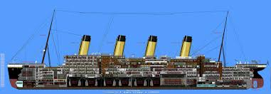 100 minecraft titanic sinking server ip raft with our moms