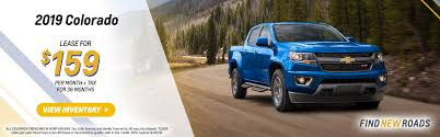 Homepage Specials - Mountain View Chevrolet Jeff Wyler Chevrolet Of Columbus New Dealership In Canal Dondelinger Baxtbrainerd Serving Little Falls Featured Used Cars And Trucks At Huebners Carrollton Oh 2018 Silverado Incentives Rebates Tinney Automotive 1500 Lease Deals 169month For 24 Months See Special Prices Available Today Selman Chevy Orange Car Offers Murrysville Pa Watson Purchase Specials Sands Gndale Truck Models By Year Best Vehicle Anchorage Great 1969 C10 Delmo 1 Red Deer Riverview And Dealership Mckeesport