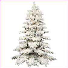 Flocking Christmas Tree Kit by Flocking Christmas Trees Spray Home Design Ideas