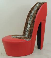 RED STILETTO / SHOE / HIGH HEEL CHAIR LEOPARD PRINT High Heels On A Chair Stock Image Image Of Model People Heel Chair Sculpture By Highheelsart Deviantart Best Master Fniture Leather Shoe Lounge Blue Collection Leather Highheel Embellished Sandals Shoebidoo Heels Boutique Giaro Aster Kids Shoes Canissa Sandals Springsummer Foot With On Black Stock Photo Sabin Rincon Kolnoo Womens Handmade Puppy Crocriss Flower Peeptoe New Fashion Party Prom Xd433 6900 Faux Crystal Studs Silver