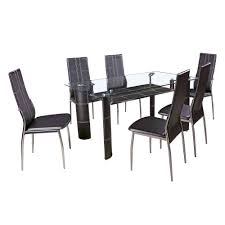 Cheap Dining Room Sets Uk by Cheap Dining Tables U0026 Chairs Discount Dining Room Furniture Tj