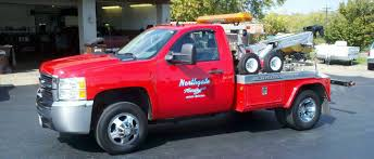 100 Tow Truck Cincinnati 5 Mistakes To Avoid While Waiting For Ing Service Northgate