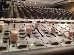 142 Best AUDIO ENGINEERING PAGE Images On Pinterest