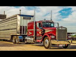 Pin By Kid McCoy On Cow Truck'n   Pinterest   Rigs, Semi Trucks And ... Truck Mount Vs Trailer Rig Pros Cons Joseph D Waltersjoseph 80 Edison Ave Vernon Ny 10550 Warehouse Property For Sale John Varley Old Rd Kelowna Bc For Lease Spacelist Fleet Wash Mobile Detailing And Wax Driving Kenworths Erevolving T880 News Repair Parts Directory Emaciated Dog With Paws Shot By Shotgun Left In Desert To Die Bk Trucking Newfield Nj Rays Photos Exterior Washing Bowling Green Owensboro Ky