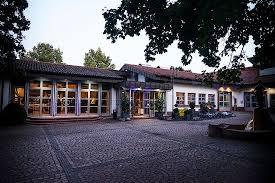 restaurant silentium schlüchtern restaurant bewertungen