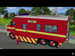 Fireman Sam Vehicles Quiz - By Angelakatherinet Barneys Book Of Color 1999 Board E11251650224886m Gallery A Day Of Rembrance Honor For Officer Doug Barney Kutv Barney Teaches Colors Youtube Vintage Fire Trucks At Big Rig Show Old Cars Weekly Gallery Ingov Fireman Sam Vehicles Quiz By Angelakatherinet Finley The Fire Engine Oldmobile Chotoonz Fun Cartoons Reported 7th C Streets Nbc 7 San Diego Just Car Guy 1952 Seagrave Fire Truck A Mayors Ride Parades Hurry Drive The Firetruck Bj Go To The Station