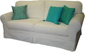 Tylosand Sofa Covers Uk by Sofa Bed Cover
