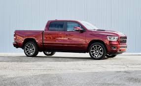 Ram Canada Adds Sport And Black Packages To The Laramie Trim   2019+ ... 1962 Dodge D100 Pickup Truck Build Covered In Street Truck Custom Ram 1500 Build Youtube Cherry 12 Sport Dodge Ram Forum Forums Owners Trucks Us Military Car Buying Program Autosource Mas A Plea For To The Hellcatpowered Rebel Trx Concept Autoblog 2018 Limited Tungsten 2500 3500 Models 2007 Grey 2011 Overland Overland Bound Community Pickup Wikipedia Commercial Success Blog Most Capable Ever 2019 First Drive Consumer Reports