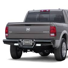 Ranch Hand® - Dodge Ram 1500 / 2500 / 3500 Without Rear Parking ... Ranch Hand Fbd031blr Legend Series Full Width Black Front Hd Amazoncom Fsg08hbl1 Bumper Automotive Truck Accsories Protect Your 2010 Toyota Tundra Rchhand Topperking Ranch Hand Bumper Replacement Diesel Forum Thedieselstopcom New Bullnose Installed Page 3 Dodge Cummins Style For 3gen Ram On 2gen Youtube Grills Mhattan Ks Film At Eleven Fs Plate Power Wagon Registry