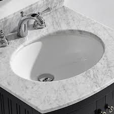 best 25 lavatory sink ideas on pinterest kohler sink bathroom