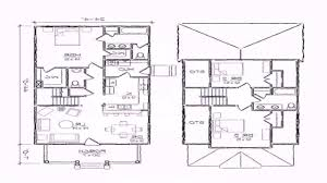 Floor Plan Template Free by Autocad Floor Plan Templates Free