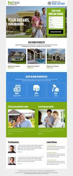 De 25 Bästa Real Estate Landing Page Design-bilderna På Pinterest Clean Up These Common Web Design Flaws Addthis Blog Sunburst Realty Asheville Real Estate Website Land Of Milestone Community Builders Taps Marketing Experts Websites Archives 4rd Real Estate Listing Lead Capturing Landing Page Design Stellar Homes Group Redesign Home Listing Page Mls Serious Modern For Jordin Crump By Maheshyadav2018 White Wordpress Theme 44205 Interactive Builds Top 20 The Best Landing Pages Lead Generation