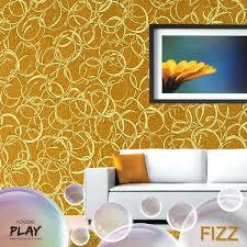 Wall Texture Design Asian Paints Paints Texture Wall Decoration
