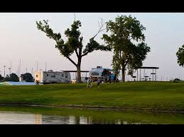 The Vineyards Campground & Cabins Grapevine campgrounds