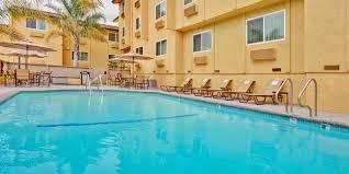 Madonna Inn California Mens Bathroom by Holiday Inn Express San Luis Obispo Hotel By Ihg