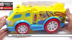 Just In: Dragon Fire Truck Transformer Toy For Babies & Kids Lights ... Tobot Athlon Vulcan Transformer Robot Fire Truck Car Toy Action New Mini Truck To Isgift Wooden Transform It Engine Baby Vegas Upper Nazareth Department Transformer Transformers E Version Of Sl Super Link Deformable Fit Firetruck Iron On Applique Patch Etsy 16bitcom Figure The Day Review Hasbro Transformers Power Core The Inside Substation Apparatus Stock Photo Blown Transformer Causes Small Fire Local News Meridianstarcom Revell 124 Schlingmann Rv07452 Model Kitsplastic