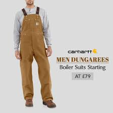 Men Dungarees Boiler Suits Starting At £79, Shop More With ... Chartt Promo Code December 2018 Rubbermaid Storage Bins Coupons Indigo Carebuilder Challenge Base Com Coupon Otter Wax Trek Cases Paperless Post Free Shipping Tbones Online 25 Off Chartt Coupon Codes Top November 2019 Deals Waves Universe Gearslutz Dessy Group Shortcut App Codes Android United Credit Card Discount Dickies Global Whosalers Its Ldon Promotional Wip Uk Ladbrokes Existing Jump Around Utah Gillette
