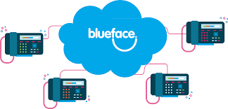 Cloud Voip Phone System 10 Best Uk Voip Providers Jan 2018 Phone Systems Guide Clearlycore Business Ip Cloud Pbx Gm Solutions Hosted Md Dc Va Acc Telecom Voice Over 9 Internet Xpedeus Voip And Services In Its In New Zealand Feature Rich Telephones Lake Forest Orange Ca Managed Rk Black Inc Oklahoma Toronto Trc Networks Private System With Connectivity Youtube