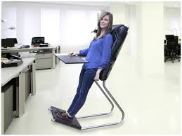 19 Inspirational Photograph Of High Chair Alternatives 20130 ... Safety First Timba Highchair White High Chairs Strolleria Ikea Chair With Standing Laptop Station Fniture Little Girl Standing Image Photo Free Trial Bigstock Handsome Artist Eyeglasses Gallery Amazoncom Floorstanding High Bracket Bar Lift Modern Girl Naked On A Chair Stand In The Bathroom Tower Or Learning Made Splendid Office Desks Amusing Solar Cantilever Leander Free Worth Vitra Rookie