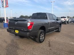 Used 2017 Nissan Titan XD For Sale At Spikes PreOwned Center | VIN ... 2018 Gmc Sierra 2500 34 Ton Diesel Truck Used For Lifted Trucks Luxury Cars Sales In Dallas Tx Portland Oregon Car Dealership Pdx Auto Mart 10 Best And Cars Power Magazine Sale Ohio Diesels Direct Nydiesel Man John Cummins Dodge Diessellerz Home All New 2014 Ford F250 Platinum Stroke Texas Smoky Jennings Trailer Duramax Engines Details Basics Benefits Gmc Life