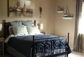 Nautical Crib Bedding by Bedding Set Nautical Bedding Sets Passion Nautical Themed