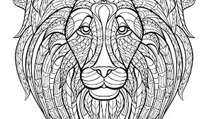 Africa Flag Coloring Page Pages Adult Books Preschool For Fancy Hard
