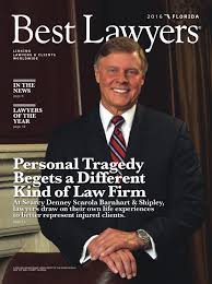 Best Lawyers In South Florida 2016 By Best Lawyers - Issuu Moritz College Of Law Alumni Class Notes Firm Practice Group Cbre Minnesotas Best Lawyers 2013 By Issuu In New Jersey 2015 Northeast Ohio 2016 Legal Elite Nevadas Top Attorneys And Firms Business Richmond Va United States Our People Hemenway Barnes Illinois Los Angeles