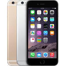 Multi Touch Repair Program for iPhone 6 Plus Apple Support