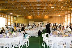 New Page Event Venues Athens Wedding Venue Atlanta Cporate 3 Hendricks County Barns To Consider For A Wooden Table For Rent Kashioricom Sofa Chair Bookshelves Looking Barn Check It Out Chatfield Farms Weddings Receptions Denver Botanic Gardens Shabby Chic Red White Chapel Rustic Grace Vintage The Wheeler House And Get Prices Banquet Halls In Pladelphia Pa Mid Atlticdancenet S Santa Maria Reviews 25 Cute Barn Decor Ideas On Pinterest Best Venue Prices Reception Front Page Gish