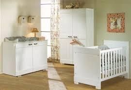 couleur pour chambre bébé couleur chambre bebe mixte idées de décoration capreol us